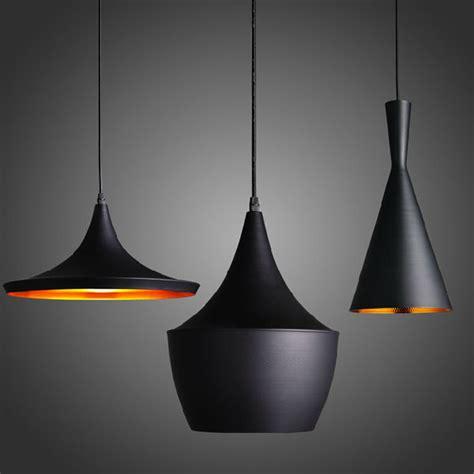 famous lighting designers đ 232 n thả trần trang tr 237 ph 242 ng kh 225 ch ll 5085