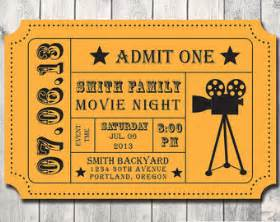 editable movie ticket template images amp pictures becuo