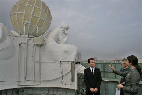 Bond Hamburg by Tomorrow Never Dies Hotel Atlantic Kempinski