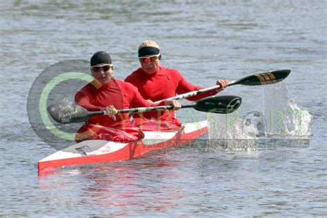 Canoe 2012 poznan marriage