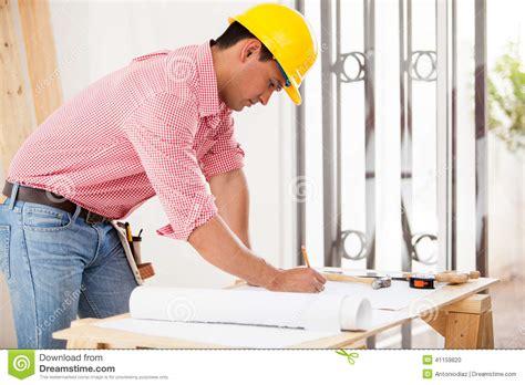 design engineer work engineer at work stock photo image 41159820