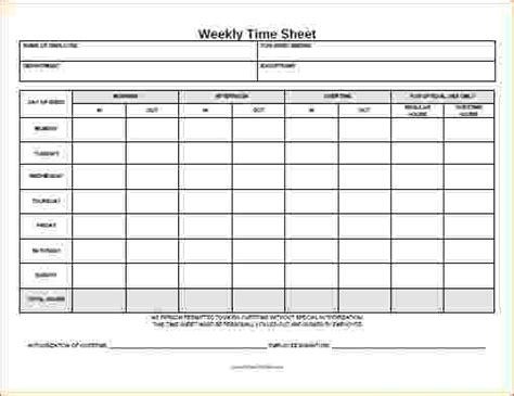 nebs time cards template free 8 free time sheets timeline template