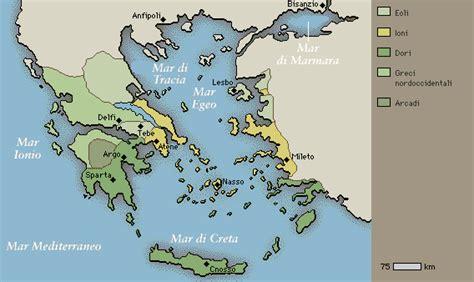 grecia antica nascita della civilt 224 greca lessons tes teach