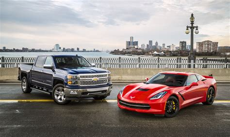 truck car cars vs trucks pros and cons compare and contrast car