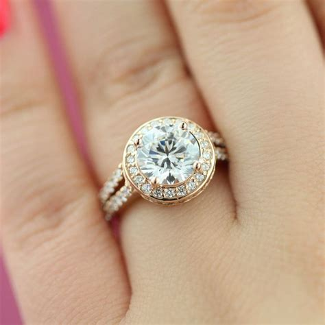 Wedding Rings Kenya by Gold Engagement Rings Archives Miadonna
