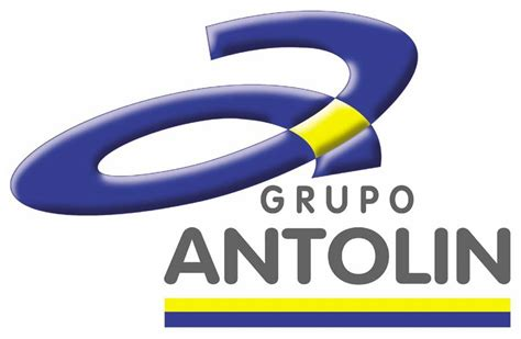 Magna Interiors Uk by Grupo Antolin Completes Purchase Of Magna Interiors Unit