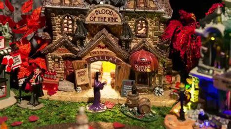 michaels christmas decorations