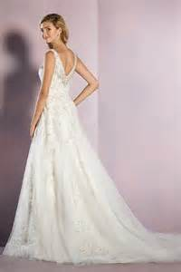 disney wedding dresses uk rapunzel wedding dress from alfred angelo disney