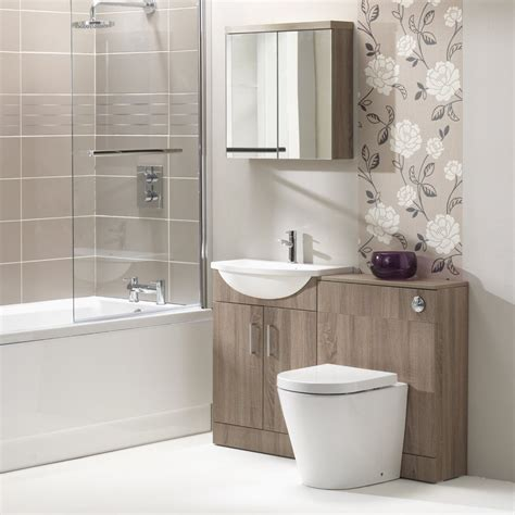 slimline bathroom furniture units genesis eden 1200mm slimline base unit wc unit combination 250mm depth genesis
