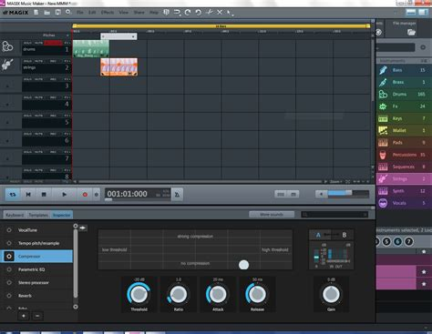 online house music maker dl from instagram photo and video download online autos post