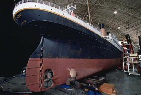 film titanic est sorti quelle ann e exposition titanic dans les kin 233 polis dates 192 voir