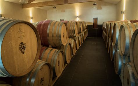 the barrel room 444 photos wind at your back it s all about the journey