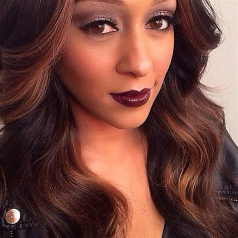 tia mowry hair color 2014 search results for tia mowry ombre hair color 2014