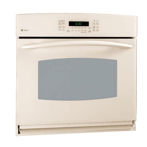 bisque colored refrigerators 28 images shop ge profile shop ge profile 30 inch built in single convection wall