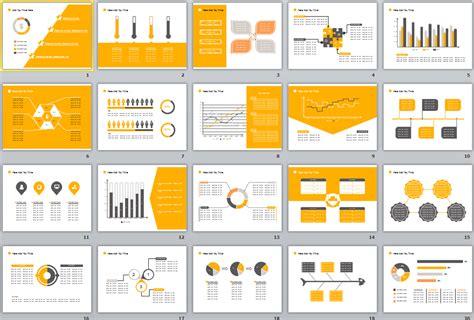 бесплатные шаблоны для презентации Powerpoint лучшие надёжные источники How To Design A Powerpoint Template