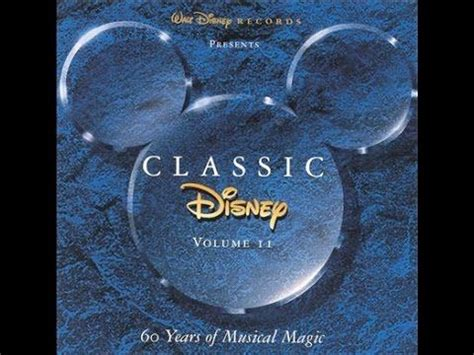 theme songs from disney 255 best images about disney theme on pinterest disney