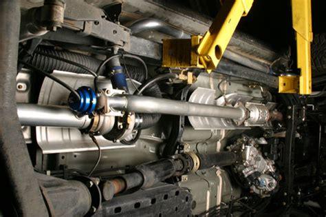 Toyota Tacoma Turbo Turbo Kits For Toyota Tacoma 2 7