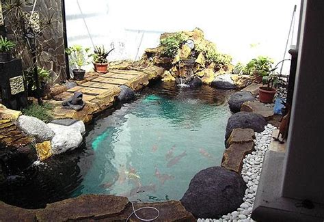 Kerudung Segi Empat Pond Uk115cm 1 do i toeng landscaping kolam koi kolam ikan koi