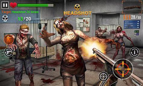 doodle mobile ltd shooter 3d by doodle mobile ltd f 252 r android
