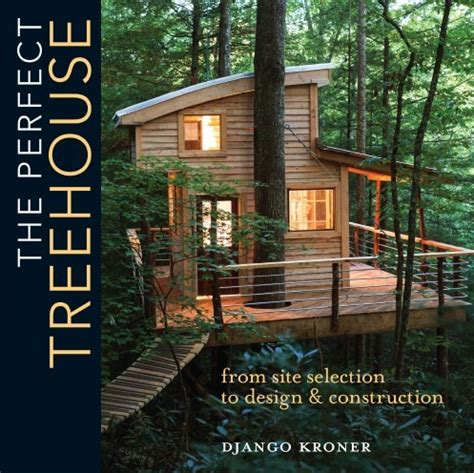 buy a tree house perfect treehouse book giveaway