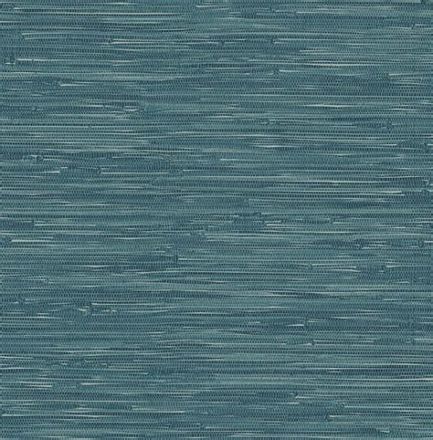 faux grasscloth wallpaper home decor faux grasscloth wallpaper teal bolt modern wall