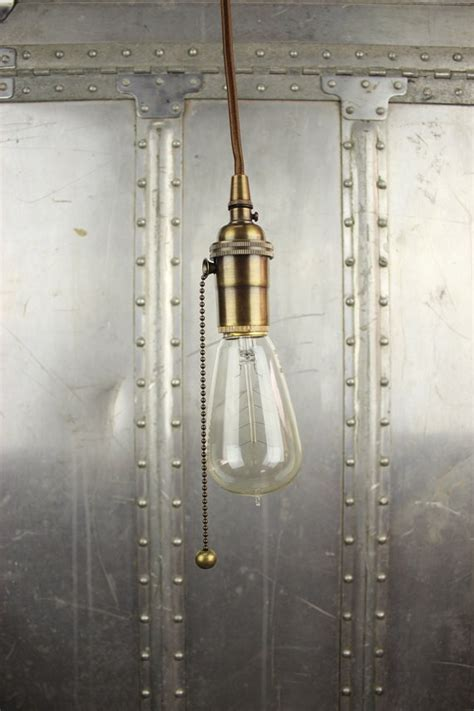 pull chain pendant light pull chain pendant lights pendant lights ideas