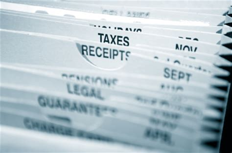 Property Records How Do I Need To Keep My Tax Records The Turbotax
