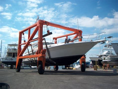 boat repair florida fiberglass boat repair tarpon springs fiberglass repair