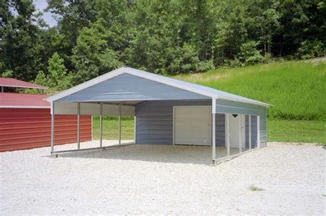carport plans with storage 17 best carport images on pinterest carport designs