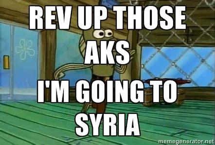 Rev Up Those Fryers Meme - rev up those memes image memes at relatably com