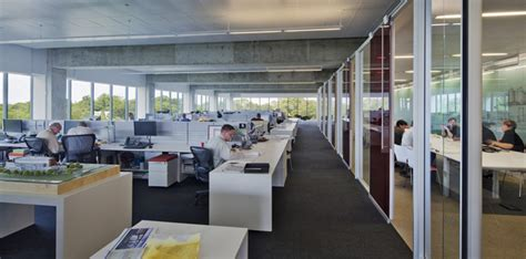 architecture firm offices perkinswill office atlanta georgia