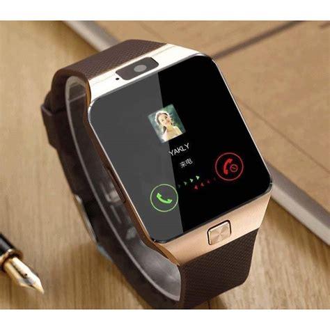 Samsung Smartwatch samsung smart and gear replica golden
