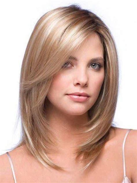 corte de pelo para cara redonda imagenesdepeinadoscom cortes de cabello que est 225 n siendo tendencia actualmente