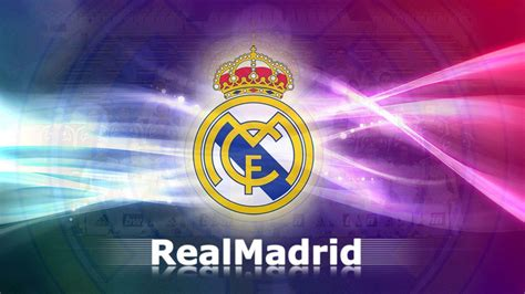 wallpaper hp real madrid backgrounds real madrid 2017 wallpaper cave