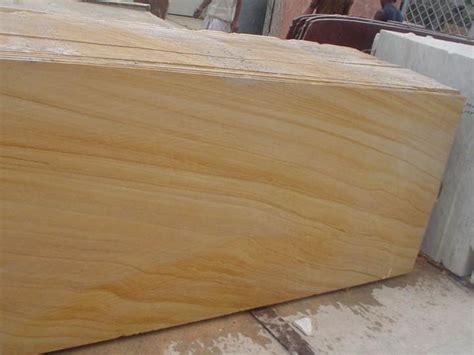 Holzmaserung Nachbilden by Sandstone Sucasa