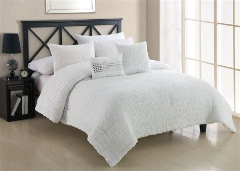 best white comforter best white comforter sets king xl size regarding bedding