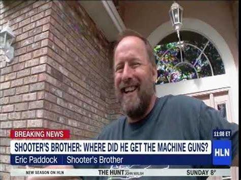 Vegas Shooter Criminal Record Vegas Shooter S Had Criminal Record Doovi