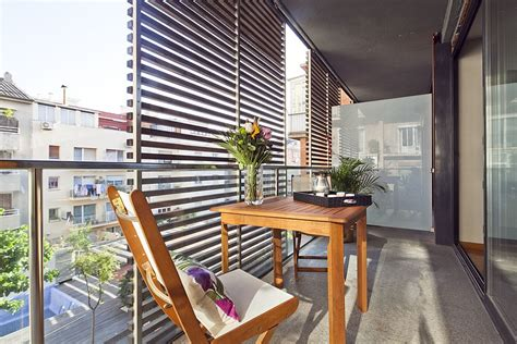 apartment with balcony 18 incredible patio ideas for apartment that you can t