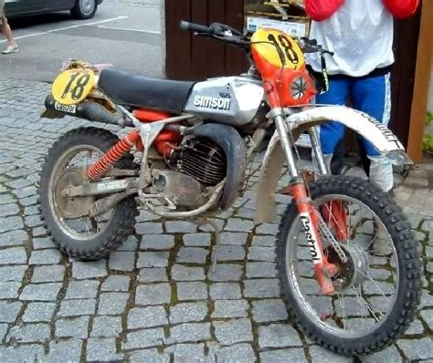 Awo 425 Cross by 705 Best Images About Simson On 50 Simplex And 51