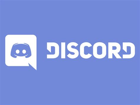 discord ps4 join our discord server news battlefront the clone