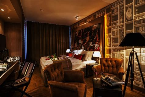 amazing hotel rooms baltazar hotel in budapest ravishing retreat the beaten path