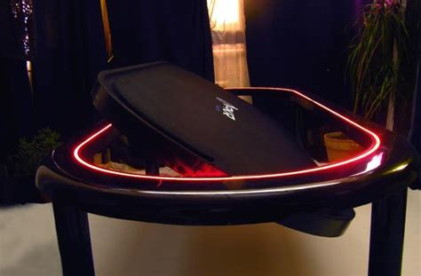 convertible poker dining table eat now poker later the convertible dining and game table