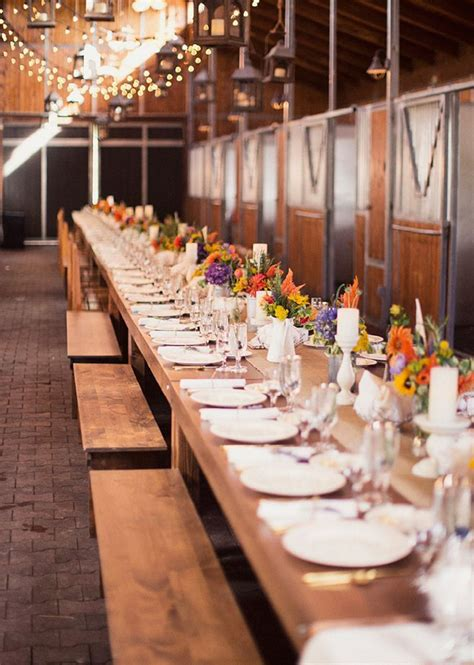 1000 images about barn on hay bale seats italian dinners and barn