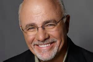 Dave Ramsey How Much Do You Really Need For An Emergency Fund