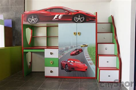 home decor ahmedabad just kids furniture ahmedabad