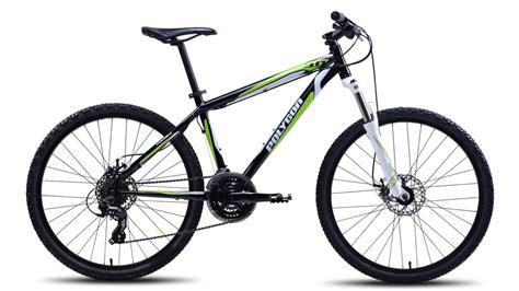 Sepeda Polygon Premier 4 27 5 Quot bingung milih sepeda yang cocok tanyakan disini page