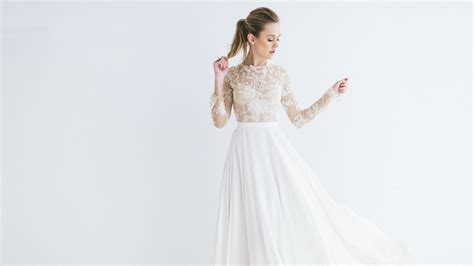 Wedding Dresses In Chicago by Shopping Style Shops Home Design Time Out