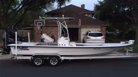 majek xtreme boats for sale majek boats for sale
