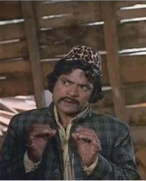 biography of movie sholay jagdeep biography at indya101 com