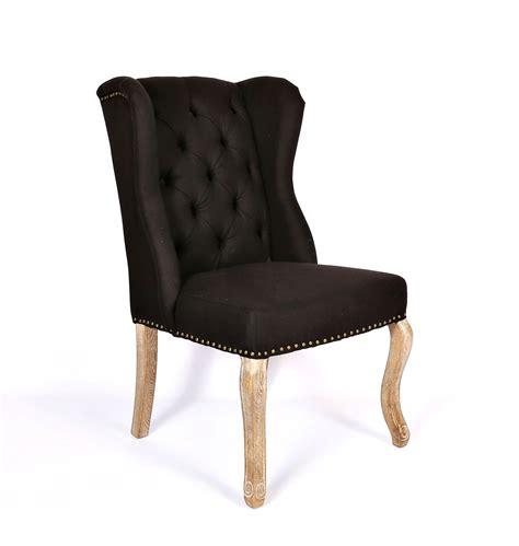 dining chairs australia baroque dining chair furniture brisbane australia